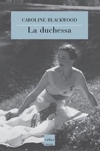 La duchessa - Librerie.coop