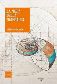 La magia della matematica - copertina