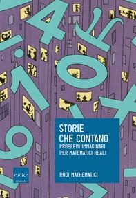 Storie che contano - Librerie.coop
