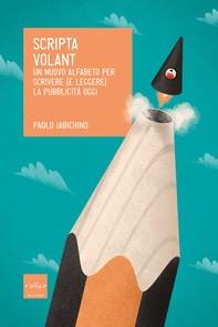 Scripta volant - Librerie.coop