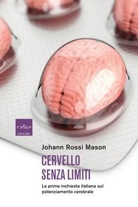Cervello senza limiti - Librerie.coop