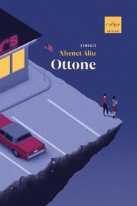 Ottone - Librerie.coop