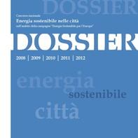 Enerdia sostenibile nelle Città - Librerie.coop