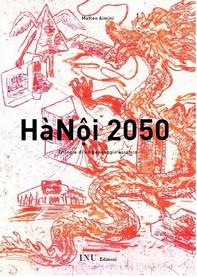 HaNoi 2050 - Librerie.coop