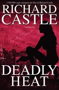 Deadly Heat - Librerie.coop