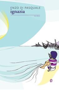 Ignazia - copertina