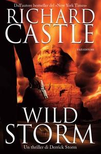 Wild Storm - Librerie.coop