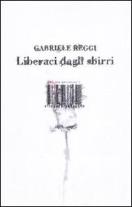 Liberaci dagli sbirri - copertina
