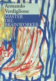 Master del brainworker - Librerie.coop