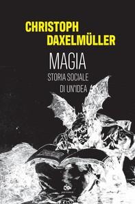 Magia - Librerie.coop