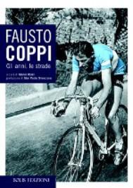 Fausto Coppi - copertina