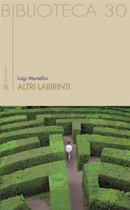 Altri labirinti - copertina