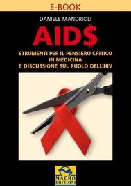 Aid$ - copertina