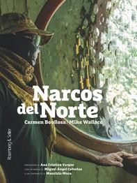 Narcos del Norte - Librerie.coop