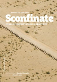 Sconfinate - Librerie.coop
