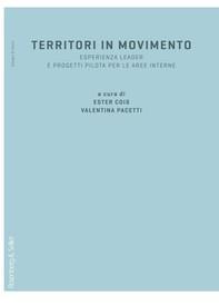 Territori in movimento - Librerie.coop