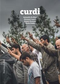 curdi - Librerie.coop