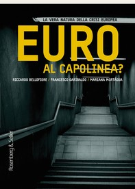 Euro al capolinea? - Librerie.coop
