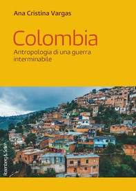 Colombia - Librerie.coop