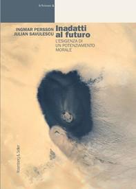 Inadatti al futuro - Librerie.coop