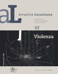 Attualità Lacaniana 27 - Librerie.coop