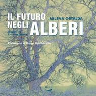 Il futuro negli alberi - copertina