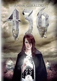 436 - copertina