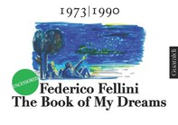 The Book of My Dreams - 1973-1990 - Uncensored - Librerie.coop