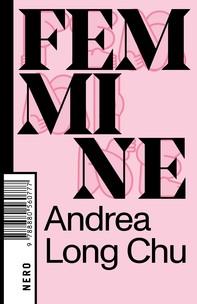Femmine - Librerie.coop