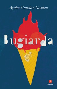 Bugiarda - Librerie.coop