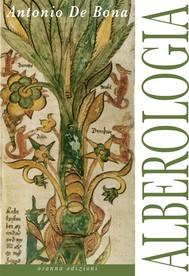 Alberologia - copertina
