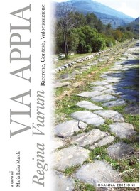 Via Appia - Librerie.coop