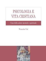 Psicologia e Vita Cristiana - copertina