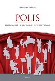Polis - copertina