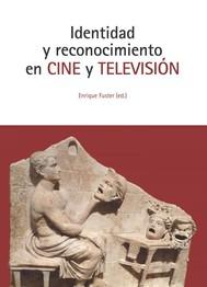 Identidad y reconocimiento en Cine y Televisión - copertina