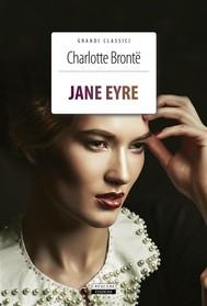 Jane Eyre - copertina