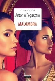 Malombra - copertina