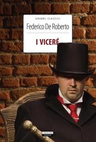 I Viceré - copertina