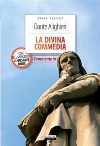 La Divina Commedia - Librerie.coop