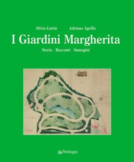 I Giardini Margherita - copertina