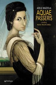 Aquae Passeris - copertina