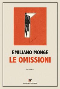Le omissioni - Librerie.coop