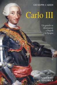 Carlo III - Librerie.coop