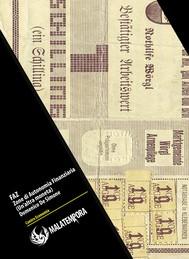 Faz Zone di Autonomia Finanziaria - copertina