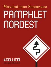 Pamphlet Nordest - Librerie.coop