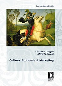 Cultura. Economia & Marketing - Librerie.coop