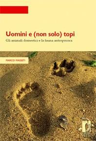 Uomini e (non solo) topi - Librerie.coop