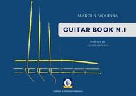 Guitar Book n.1 - Librerie.coop