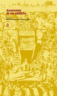 ANATOMIADIUNEDIFICIO - copertina