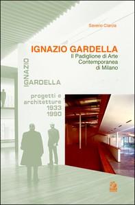 IGNAZIO GARDELLA - Librerie.coop